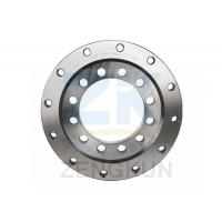 China Supply IMO Slewing bearing ball rollix rothe erde Slewing bearing large diameter ball bearings on sale