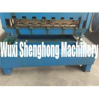 Best Metal Roofing Roll Forming Machine wholesale