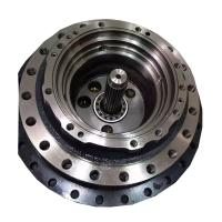 China Kobelco SK230-6E Travel Motor Transmission Reduction Planetary Gearbox For Excavator on sale