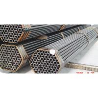 China SAE J524 Seamless Cold Drawn Precision Steel Tube for Vehicle with ISO 9001 Certification on sale