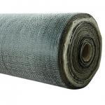 Best bentonite gcl anti-leakge in swimming pool wholesale