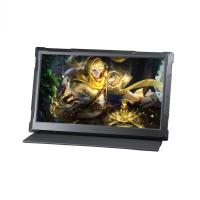 Best G-STORY FTS Game Portable Gaming Monitor With Type C Low Power Consumption wholesale