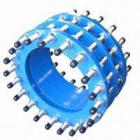 Best Dismantling Joint, Suitable for All Flanged Piping Materials above Ground/in Chamber wholesale