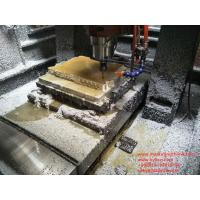 China precision CNC milling service. on sale
