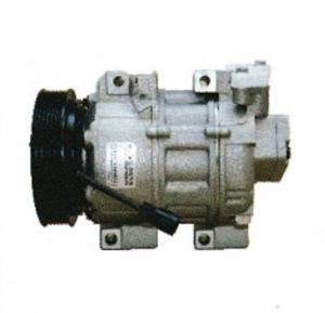 Best ALA20329 AC COMPRESSOR X Trail AC COMPRESSOR DNK335 AC COMPRESSOR 92600JG30A AC Compressor wholesale
