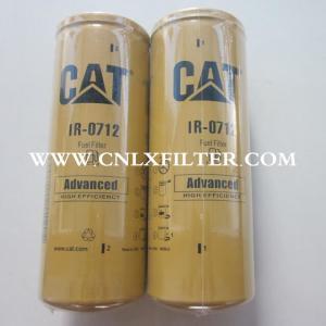 Best Caterpillar Hydraulic oil filter 126-1817 1261817 wholesale