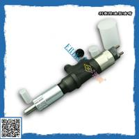 China ERIKC fuel injector replace 095000-547#; Denso fuel injector rail 095000-5472 on sale