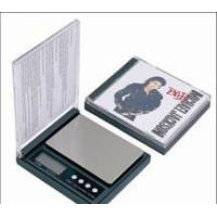 China Digital Pocket Scale, like one CD Box on sale