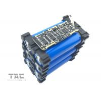 China 24V 12VLiFePO4 Battery Pack 20Ah  Storage Battery for Power Application on sale
