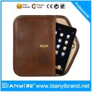 Best iPad Mini Clutch wholesale
