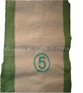 PP Woven Bags 50kg / PP Woven Bag (CB01N059A)