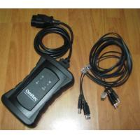 China Omitec Ucm Land Rover Diagnostic  T5 on sale