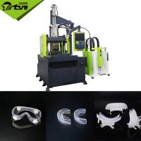 China Vertical Injection Moulding Machine medical injection manufacturing machine on sale