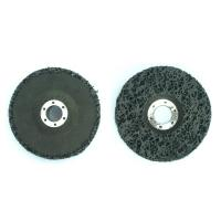 Best Quick change Clean And Strip Disc Angle Grinder Paint Stripping Wear Resistant wholesale