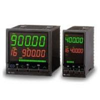 Best K or PT100 input Digital Pid Temperature Controller with 3 LED display thermostat wholesale