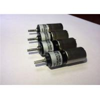 Best 16mm High precision Large Torque Motor Gearbox for toy cars,Robot Gear motor wholesale