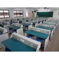 China Factory of High Quality Physical Lab Equipment on sale