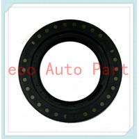 Best Auto CVT Transmission 01J PINION GEAR OIL SEAL Fit for AUDI VW wholesale
