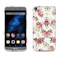 Buy cheap Flower and animal cell phone protection cases for Blu Energy X plus 5.5 inch product
