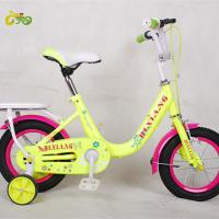 China 121620 safety kids bike exercise children bicycle baby toy for chiristimas gift on sale