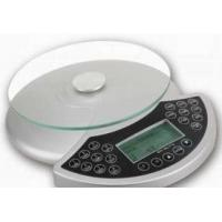 China Electronic Kitchen Scale on sale