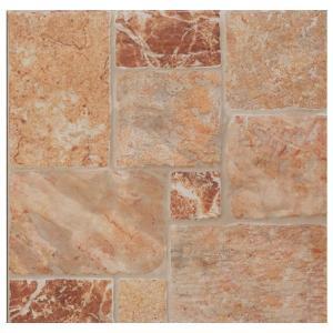 Best 300*300mm, 500x500mm, 600x600m interior ceramic floor tiles adhesive patterns wholesale