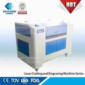 Best China supplier 80w100w 130w 150w laser cutting machine price wholesale