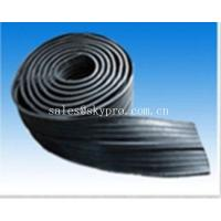 Best High tensile strength Molded Rubber Products rubber water stop seal With corrosion resistance wholesale