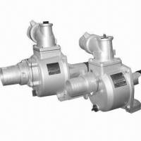 Best Water pump with CWL series horizontal centrifugal pump wholesale