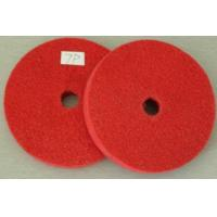 Buy cheap Non-Woven Wheel (JY-0014) from wholesalers