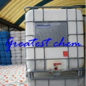 Best 50% Hydrogen Peroxide wholesale