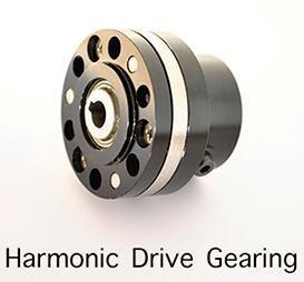 Best Harmonic Drive Gearing wholesale