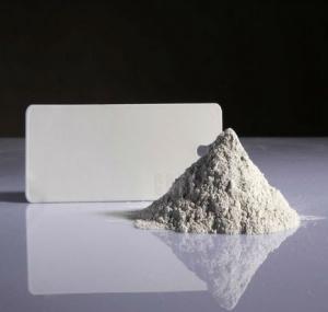 Best Art Texture Powder Coating paint wholesale