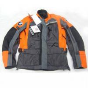 Best BMW Motorcycle Jacket wholesale