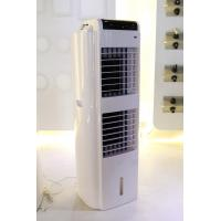Best Home Mini Portable Air Conditioner Two Stage Evaporative Air Cooler wholesale