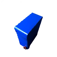 Best 36V 15Ah Lithium Ion Phosphate Battery For Electric Wheelchair wholesale