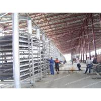 Best Gypsum Board Production Line with Capacity of 30 Million M2/Year wholesale