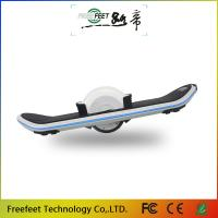 Best Portable Solo Wheel Self Balancing Scooter Smart White Segway For Adult wholesale