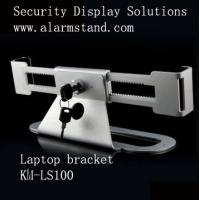Best COMER aluminum alloy Security anti-theft Laptop computer countertop UNIVERSAL lock systems for retail shops wholesale