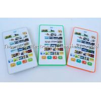 Best Indoor / outdoor Kids Ipad Toy Moule , recordable sound module for toys. wholesale