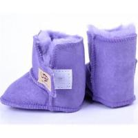 Best UGG baby Boots wholesale