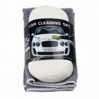 Best Car cleaning tool set, OEM orders are welcome wholesale