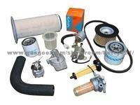 Best Kubota Engine Parts wholesale