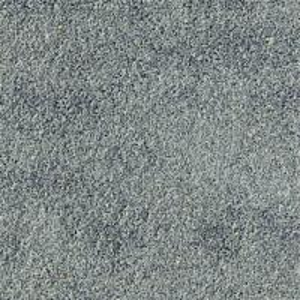 China Tile, Ceramic tile, porcelain tile,floor tile,Full body polished tile,ceramic,flooring tile, whole body, full body tile on sale