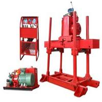 Best ZDY-650 portable  hydranlic   small  size cutter for tunnel boring machine for sale wholesale