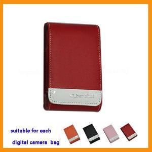 Best Model A25 professional small digital camera bag/case wholesale