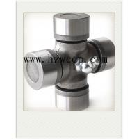 China CZ-102 Universal Joint Cross for European and Russia Vehicles on sale