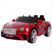 Best factory wholesale car toy kids electric car battery operated toy car for kids wholesale