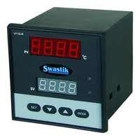 Best 2 line Big Led Display Digital Pid Temperature Controller With 0.3% FS accuracy wholesale