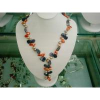 China Fresh Water Pearls on sale